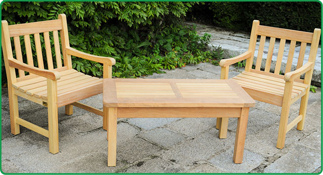 Coffee table mccall 39 s woodworking furniture for Coffee tables you can sit on