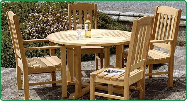 McCallu0027s Woodworking Furniture