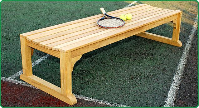 wooden-tennis-bench-02